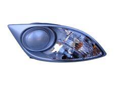 *NEW* FRONT BAR INDICATOR (GENUINE) for MAZDA CX-7 CX7 ER 9/2009 - 2/2012 RIGHT