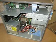 HEWLETT PACKARD B2000 VISUALIZE WORKSTATION #3