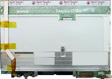 "Dell Latitude XT PP12S 12.1"" WXGA Matte LCD Screen MN906 B121EW08 V.0"