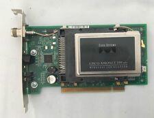 Cisco Aironet 350 Series Card Wireless LAN PCI Adapter AIR-PCI352