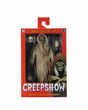 NECA - Creepshow: The Creep 8