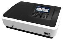 Spectrophotometer C-7200, Double Beam