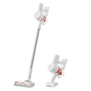 Vacuum Cleaner Handy Blanc 350 W 0.5 liters 85 d/écibeles Xiaomi SCWXCQ02ZHM