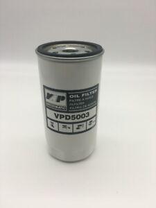 Massey Ferguson / Vapormatic Oil Filter for MF135 1447082M91/VPD5003
