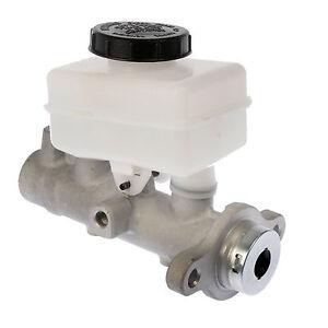 Brake master cylinder for Subaru Baja Sport 04-06 Impreza 02-04 M390467 MC390467