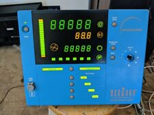 L👀K : Neoprobe Neo2000 Model 2100 Gamma Detection System w/ Power Chord - CLEAN