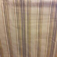 Buddy Bears à Rayures 100/% Coton Tissu Quilting Craft Childs Fabri-Quilt 112-2224