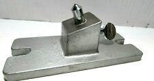 Wheel Dresser Diamond Nib Holder