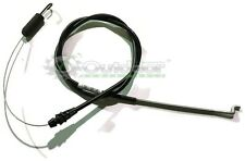 Traction Cable 105-1844 for Self Propelled Mowers