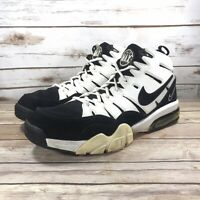 Nike Air Trainer Max 2 '94 Shoes Mens Size 15 Athletic Basketball 312543-103