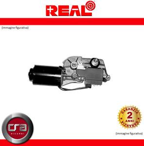 Antrieb Wischer Crystal Vorne Fiat Grande Punto (199_) 1.6 D 88kw