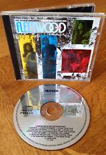 FLEETWOOD MAC - LOOKING BACK ON FLEETWOOD MAC 1990 COMPILATION CD