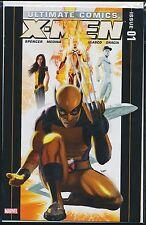 Ultimate X-Men #1 (November 2011, Marvel) 1st Print VF+