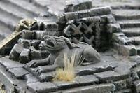 """Ziterdes 6079108 Statue """"Biest"""""""
