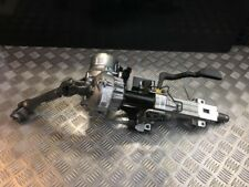 09-17 VW POLO 6R MK8 1.2 TSI PETROL POWER STEERING COLUMN/PUMP 6C2909144AJ