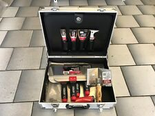 Professional Tool Case For DryWall Plastering Setter