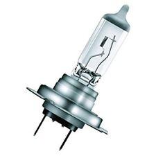 OSRAM Super Bright Premium H7 (477) Off Road Headlight Bulb 62261SBP Single Pack