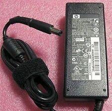 Cargador ORIGINAL HP ProBook 4310s Compaq CQ71 90W AUTÉNTICO ORIGINAL