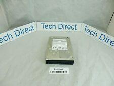 """Hitachi GST Ultrastar A7K2000 0F10452 2TB 7.2K 2MB SATA 3Gbs 3.5"""" Hard Drive ZZ"""