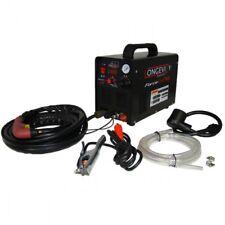LONGEVITY Forcecut 40D 40 Amp Pilot Arc Plasma Cutter Dual Voltage 110v/220v