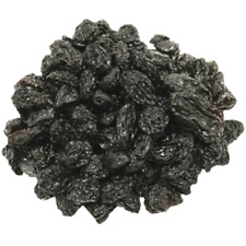 Flame Jumbo Raisins - Freshness Guaranteed - Premium Quality - Free Shipping