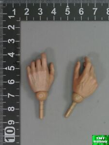 1:6 Scale Soldier Story SS104 German KSM VBSS - Hand Set