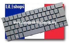 Clavier Français Original Pour Acer Aspire MP-12Q36F062001 NEUF