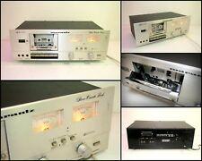 1970's MARANTZ SD1000 Stereo Cassette Deck