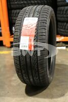 2 New GT Radial Champiro UHP AS 91W 45K-Mile Tires 2155017,215/50/17,21550R17