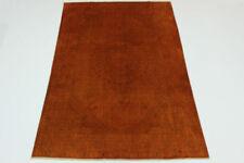 Tapis vintage/rétro pour la maison en 100% laine de 200 cm x 290 cm