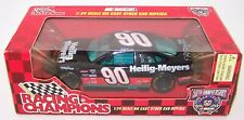 1998 Racing Champions 1:24 DICK TRICKLE #90 Heilig-Meyers Ford Taurus