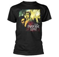 Paradise Lost Icon Shirt S M L XL XXL Official T-Shirt Metal Band Tshirt