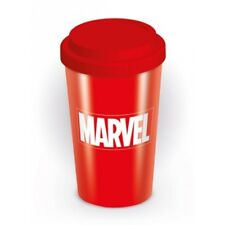 Marvel Collectable Mugs