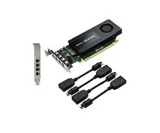 708541-001 NVIDIA Quadro K3100M N15E-Q1 video board With 4GB dedi 728557-001