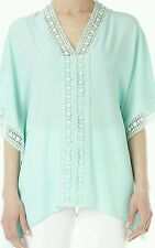 Wallis Plus Size 3/4 Sleeve Tops & Shirts for Women