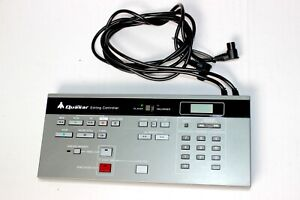 PANASONIC PV-R500 EDITING CONTROLLER