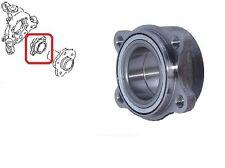 REAR WHEEL BEARING FOR INFINITI FX35 FX45 2002-08 NISSAN ELGRAND E51 2002-10