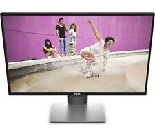 "DELL SE2717H Full HD 27"" LED Gaming Monitor - Black"
