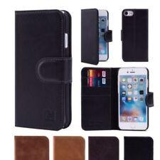 Fundas y carcasas mate Para iPhone 8 para teléfonos móviles y PDAs
