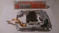 Replacement DVD DRIVE DECK w LENS for CECH-3001A SLIM PS3 -will read games only!