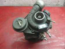 00 01 02 03 04 05 99 98 Audi A4 passat 1.8 OEM turbo charger assembly 058145703