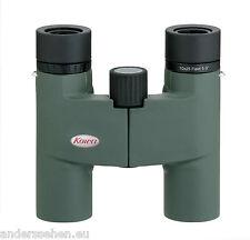 Kowa Binoculars BD25 10x25