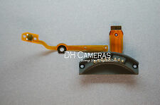 Genuine Canon lens contact base assembly for the EOS 60D CG2-2842-000