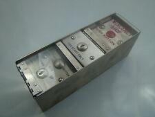 Elevator Emergency Stop Switch Box Lg 10518