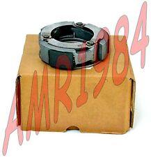 FRIZIONE COMPLETA AH50 CR1CROSSER ORIGINALE MALAGUTI  60603200