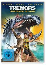 DVD / Tremors: Shrieker Island (Teill 7 )