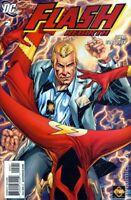 Flash Rebirth #2 Ethan Van Sciver Variant (2009) DC Comics