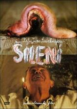 Lunacy ( Sileni 2005 Czech ) Jan Svankmajer English French German subtitles dvd