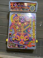 Vtg 90s Radio Shack by Tandy Battery Operated Air Pinball 60-2559