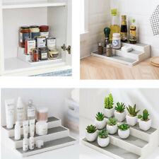 kitchen cupboard organiser for sale ebay rh ebay co uk